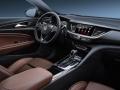 2017 Vauxhall Insignia2