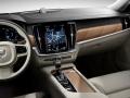 2017 Volvo S90 Price1