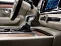 2017 Volvo S90 Price5