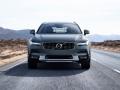 2017 Volvo V90 Cross Country11