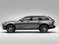 2017 Volvo V90 Cross Country13