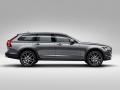 2017 Volvo V90 Cross Country14