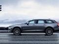 2017 Volvo V90 Cross Country4