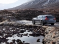 2017 Volvo V90 Cross Country8