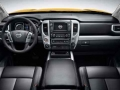2018 Nissan Frontier Pro 4x3