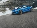 2018 Alpine A110 k