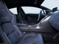 2018 Aston Martin Rapide AMR 11