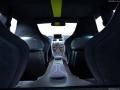 2018 Aston Martin Rapide AMR 12