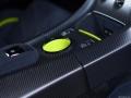 2018 Aston Martin Rapide AMR 15