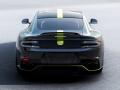 2018 Aston Martin Rapide AMR 4