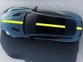 2018 Aston Martin Rapide AMR 5