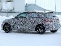 2018 Audi A1d