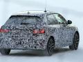 2018 Audi A1e