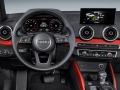 2018 Audi A1f