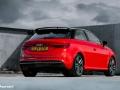 2018 Audi A1h