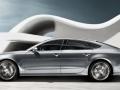 2018 Audi A7 e