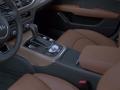 2018 Audi A7 k