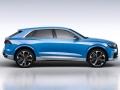 2018 Audi Q8 j