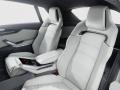 2018 Audi Q8 n