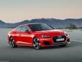 2018 Audi RS5a
