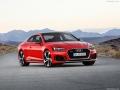 2018 Audi RS5b