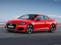 2018 Audi RS5c