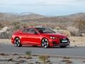 2018 Audi RS5e