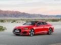 2018 Audi RS5f