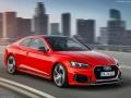 2018 Audi RS5i