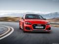 2018 Audi RS5j
