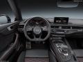 2018 Audi RS5l