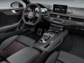 2018 Audi RS5m