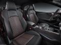2018 Audi RS5n