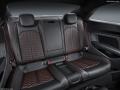 2018 Audi RS5o
