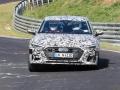 2018 Audi S7d