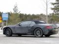 2018 Bentley Continental GTC12
