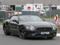 2018 Bentley Continental GTC18