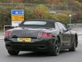2018 Bentley Continental GTC19