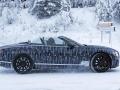 2018 Bentley Continental GTC2