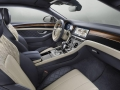 2018 Bentley Continental GTC21