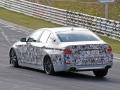 2018 BMW Alpina B5a