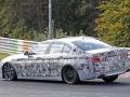 2018 BMW Alpina B5b