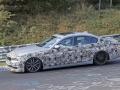 2018 BMW Alpina B5e