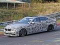 2018 BMW Alpina B5f