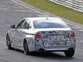 2018 BMW Alpina B5i