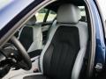 2018 BMW Alpina B5l