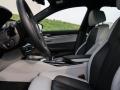 2018 BMW Alpina B5m