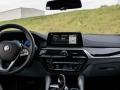 2018 BMW Alpina B5n