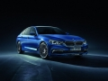 2018 BMW Alpina B5p