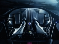 2018 BMW Alpina B5t